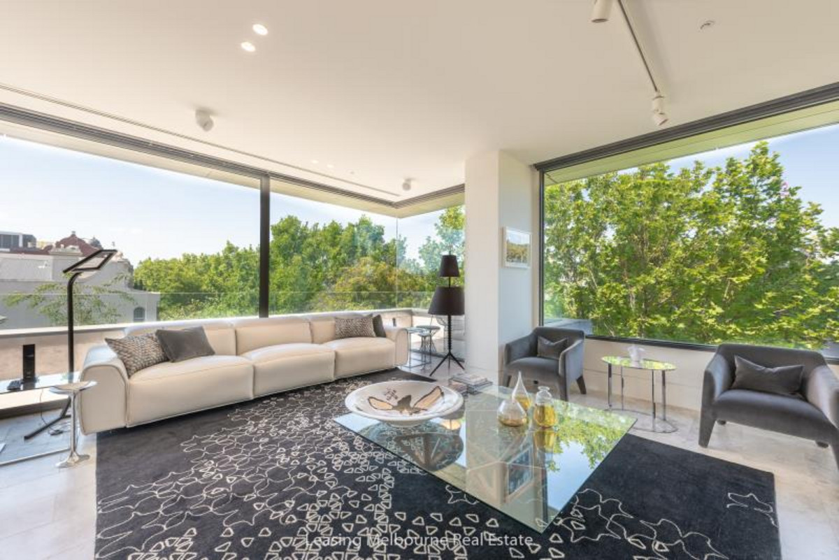Welcome - Leasing Melbourne Real Estate